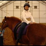 Teen Hippotherapy2a Small